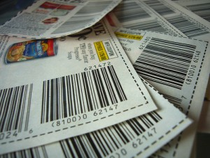 Are coupons the best marketing tool for your business
