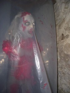 haunted sawmill haunted house merrill wi relylocal