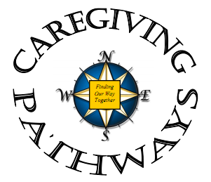 Caring Pathways Coalition Wausau