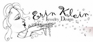 Erin Klein Jewelry Designs