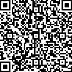 Relylocal wausau QR Code