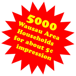 5000-wausau-households-for-5-cents-impression