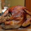 Wausau thanksgiving cook this turkey