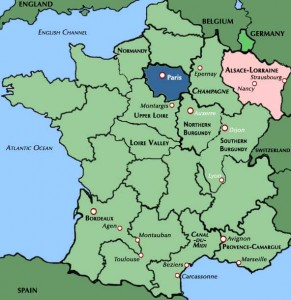 AlsaceLorraine_map
