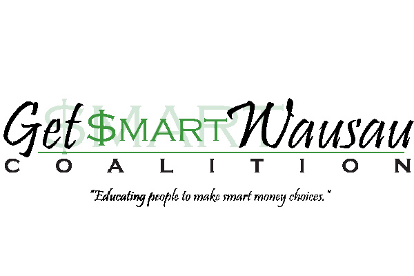 Get Smart Wausau Coalition financial literacy