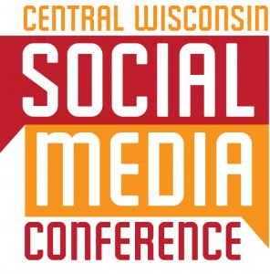 Central Wisconsin Social Media Conference