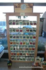 seed-savers-1