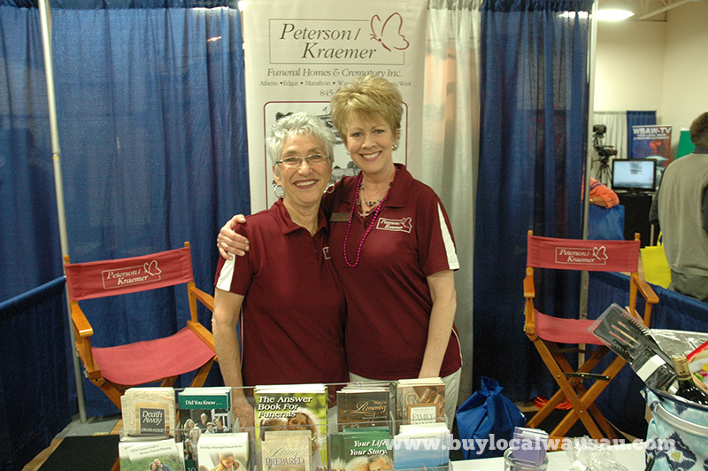 peterson-kraemer-business-expo-2013
