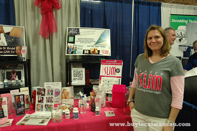 plexus-slim-business-expo-2013