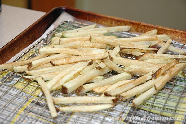 pommes-frites-resting