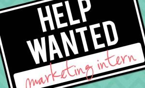 marketing-internship