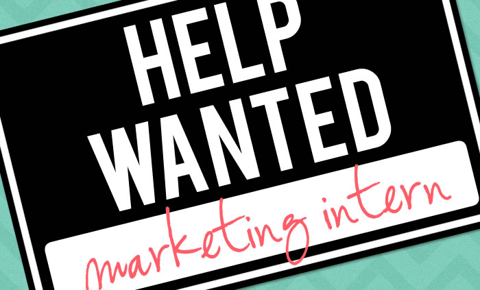 RelyLocal Wausau Marketing Internship