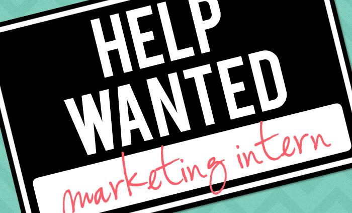 RelyLocal Wausau Marketing Internship