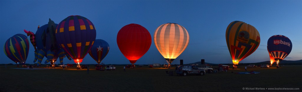 Balloon-Fest-Glow-Panorama-resized