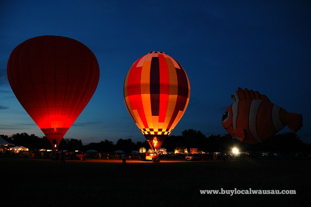 Wausau-Balloon-Rally-and-Glow