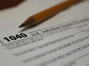 taxforms-e1350867083845