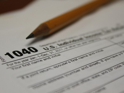 2013 Tax Information Seminars