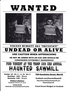 2013-Haunted-Sawmill-Poster