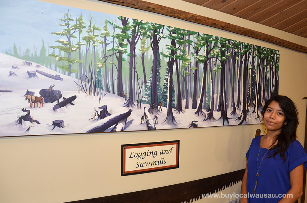 MCHS-Our-Stories-mural