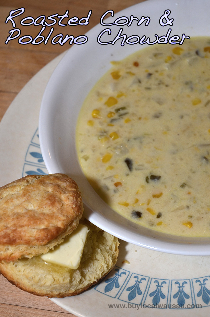 Roasted-Corn-and-Poblano-Chowder-title
