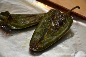 Roasted-Poblano-Peppers