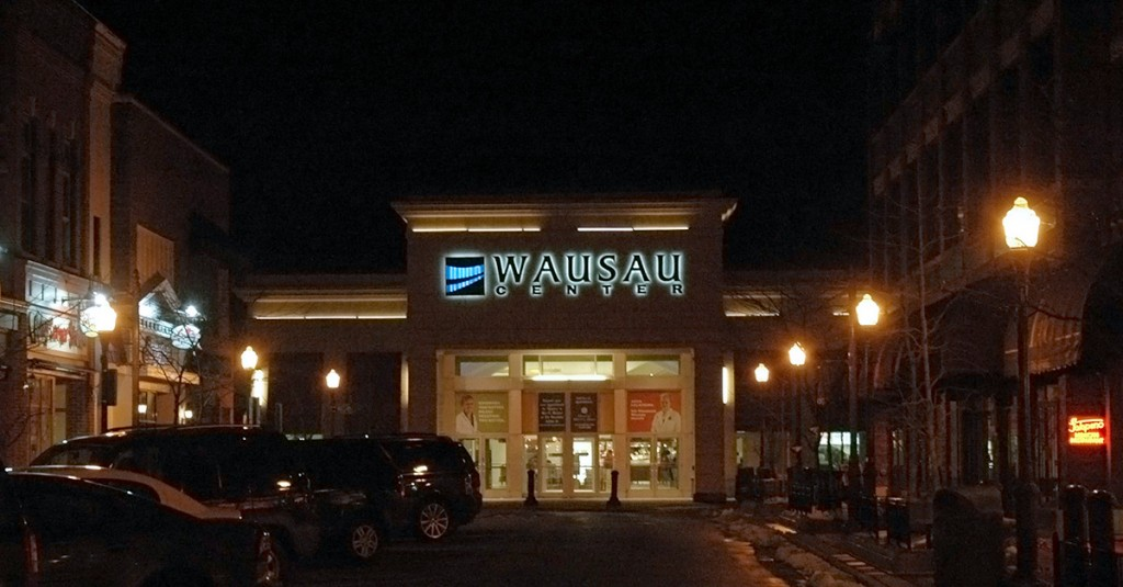 Relylocal wausau newsletter for january 16 2014 wausau for Michaels crafts wausau wi