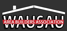 2014 Wausau Area Builders Home Show
