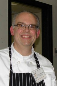 chef-Michael-Martens