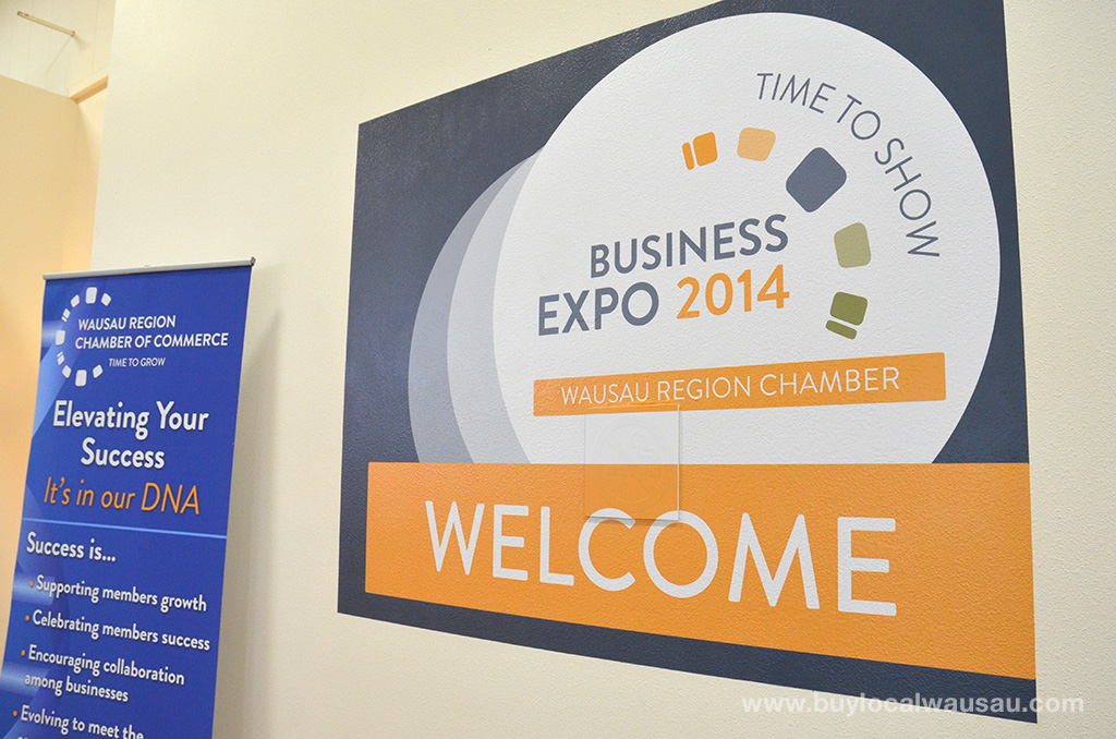 Business-Expo-2014-2