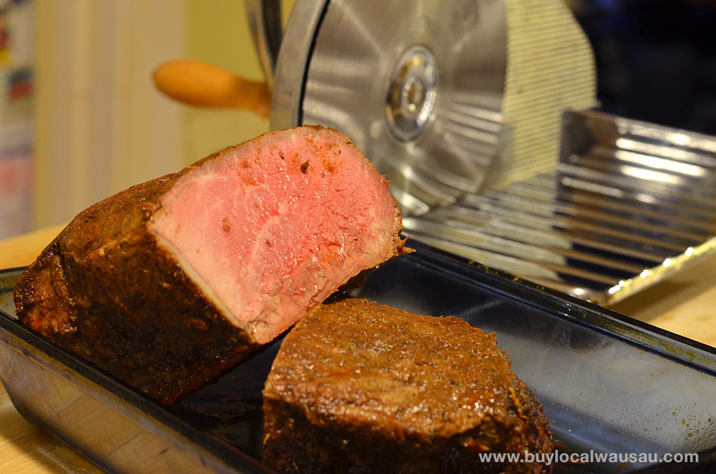 Hot-Italian-Beef-Cooked-and-Rested-Meat