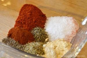 Hot-Italian-Beef-Spice-Rub