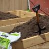 Garden-Bed-Hsu-Growing-Supply-bovine-blend