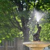 Yawkey-Fountain-FB-crop