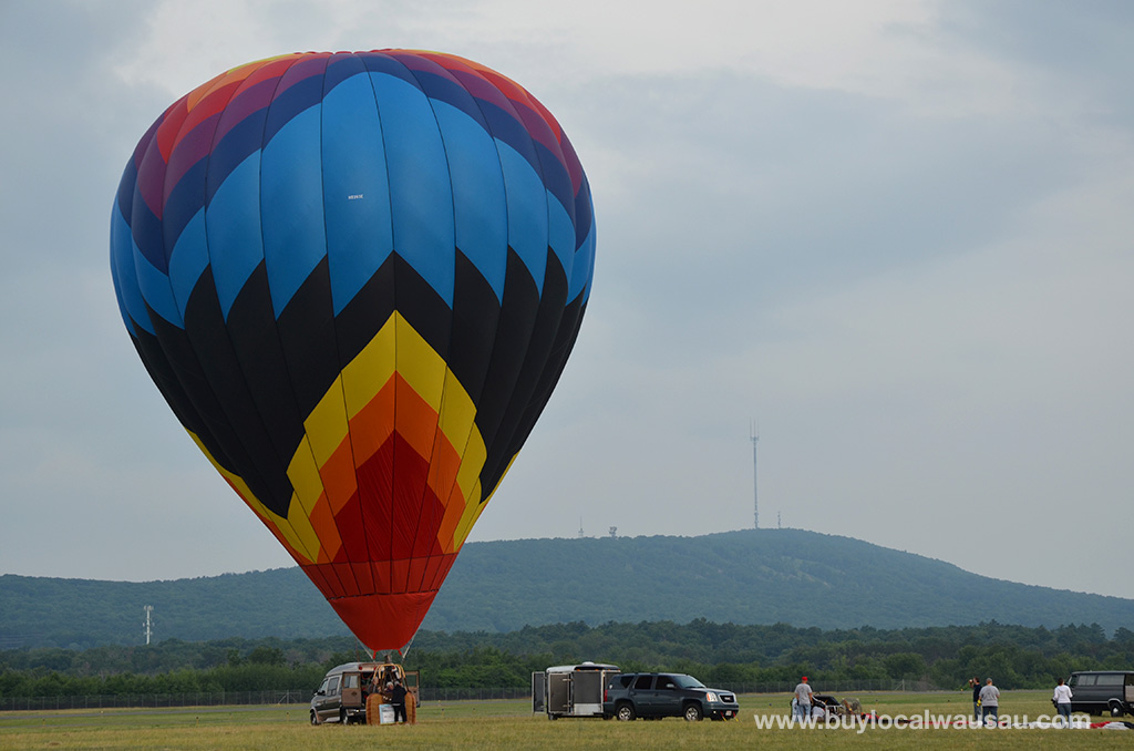 Balloon-Rally-2014-Sat-morning-rib-mountain