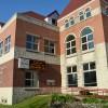 Marathon-County-Public-Library-Exterior-1