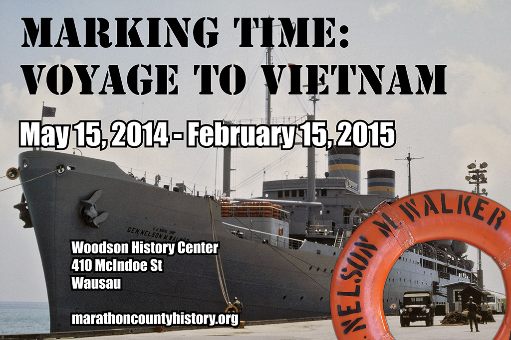 Marking-Time-Vietnam-Banner-small