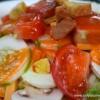 Western-Dressing-Salad