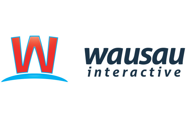 Wausau-Interactive-logo-web-600x400