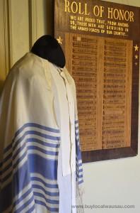 Wausau-Jewish-History-exhibit-2