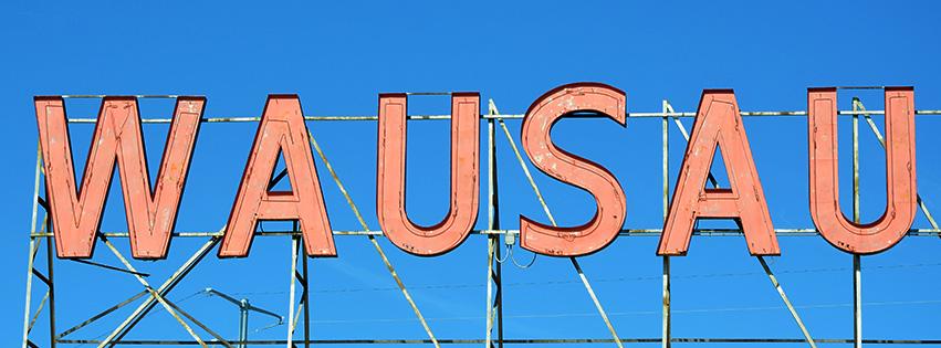 Wausau-Sign-Jobs