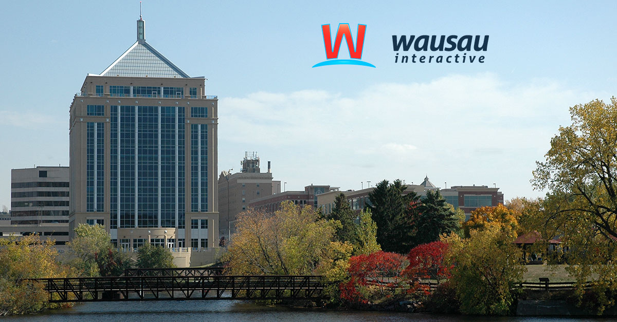 Wausau's Local Newsletter for September 25, 2014
