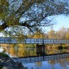 Autumn-WI-River-Bridge-Wausau