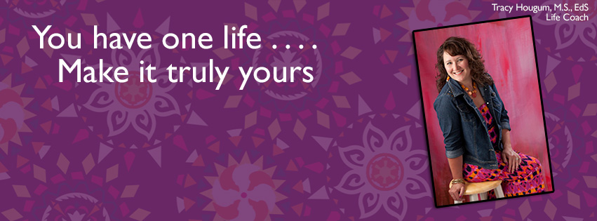 Realign-Redesign-Life-Coaching-FB-Cover
