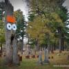 muppet-tree-pine-grove-cemetery