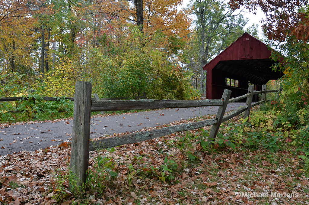 Autumn-Cedar-Creek-Covered-Bridge