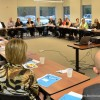 Local-Business-Roundtable-Sept-2014-2