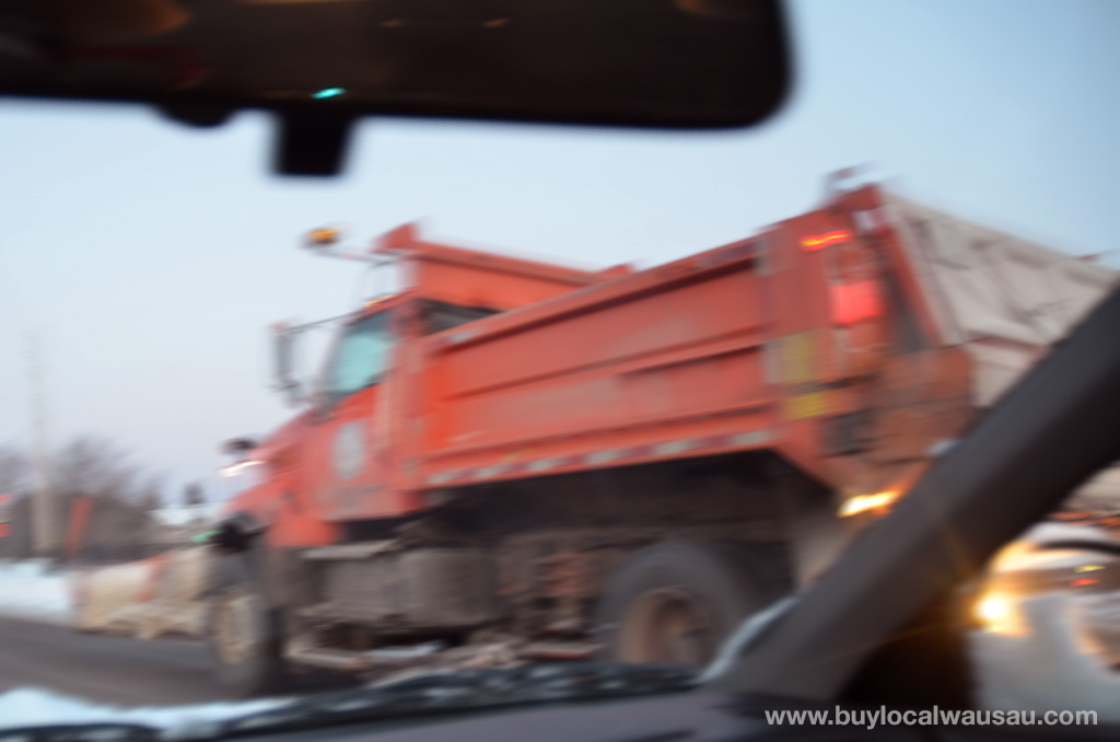 Snow-Plow-blurry