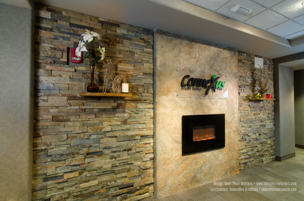 Innovative Creations Connexus Wall WEBres-2136
