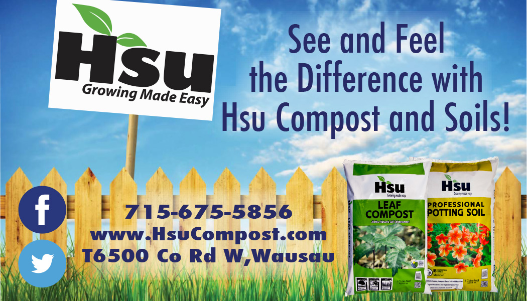 HSU-Business-Card-1